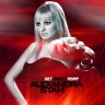 Alexandra Stan - Get Back (ASAP) (FanMade Single Cover) Made by jmsjean